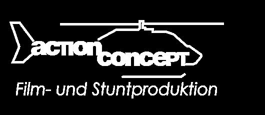 actionconcept